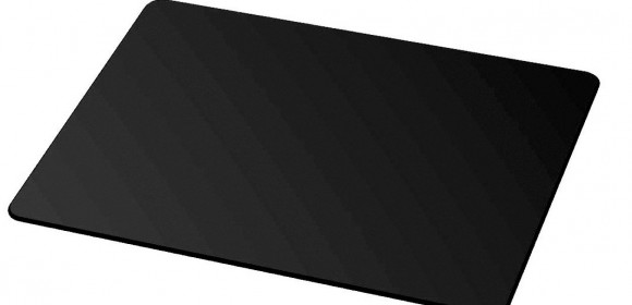 Lekue BAKING SHEET – Black